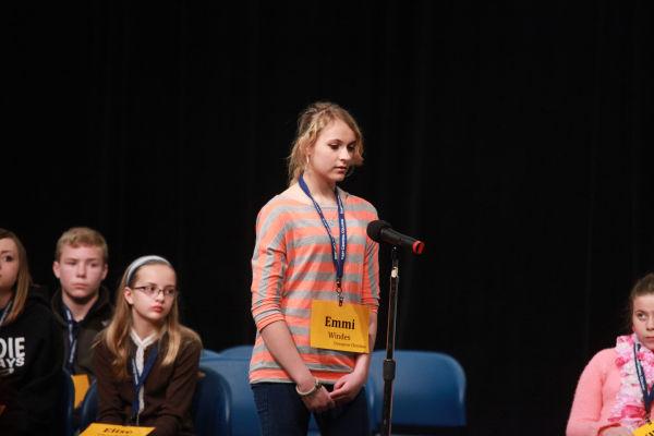 039 Spelling Bee 2014.jpg