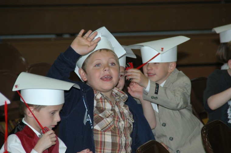 013 St. Clair Kindergarten Program.jpg