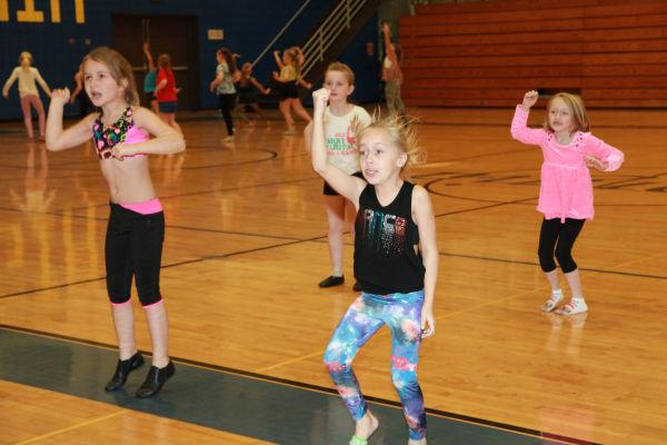 020 SFBRHS Dance Clinic 2014.jpg