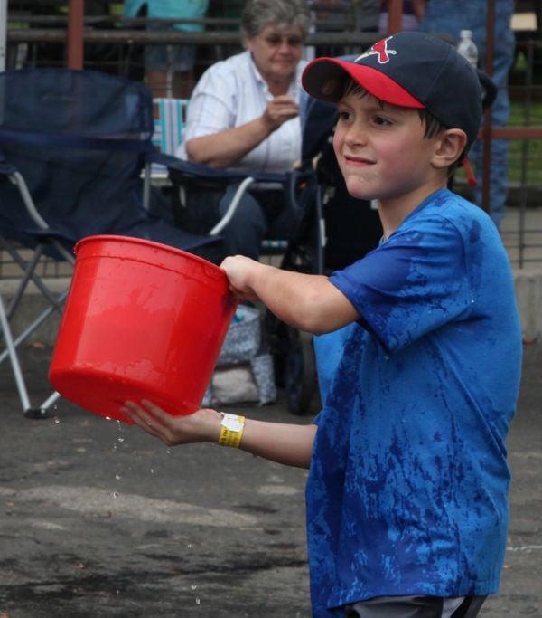 013 Bucket Brigade at Fair 2013.jpg