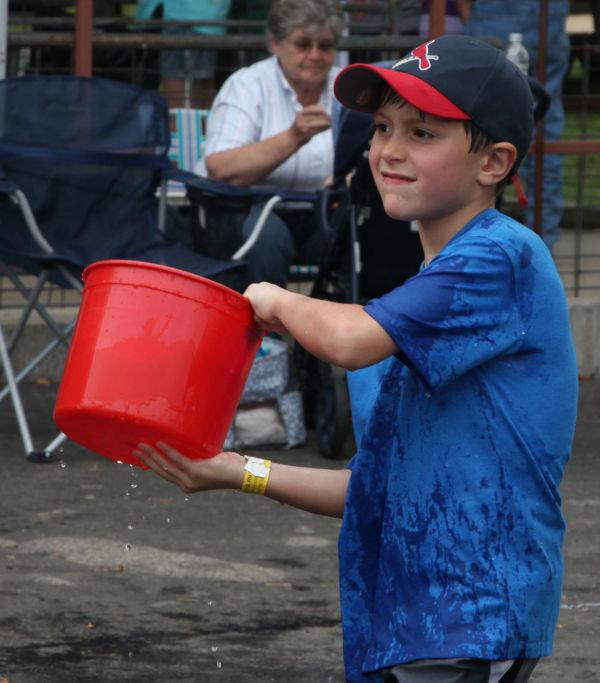 013 Bucket Brigade at Fair 2013.jpg