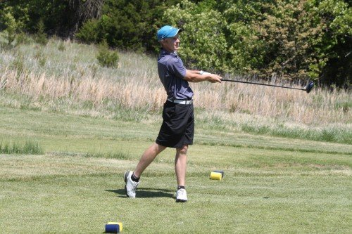 016whsgolf12.jpg