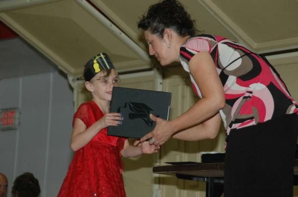 018 St Clair Kindergarten graduation.jpg