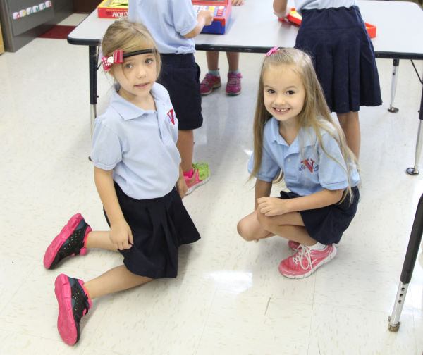 030 St Vincent First Day of School 2013.jpg