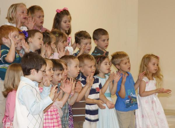 015 OLL Preschool Graduation.jpg