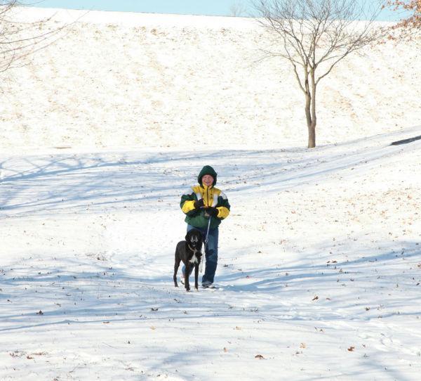 002 Snow Jan 2 2014.jpg