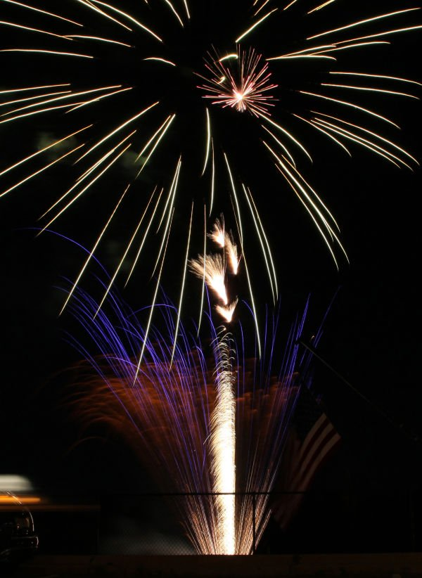 016 Fireworks in Washington May 24.jpg