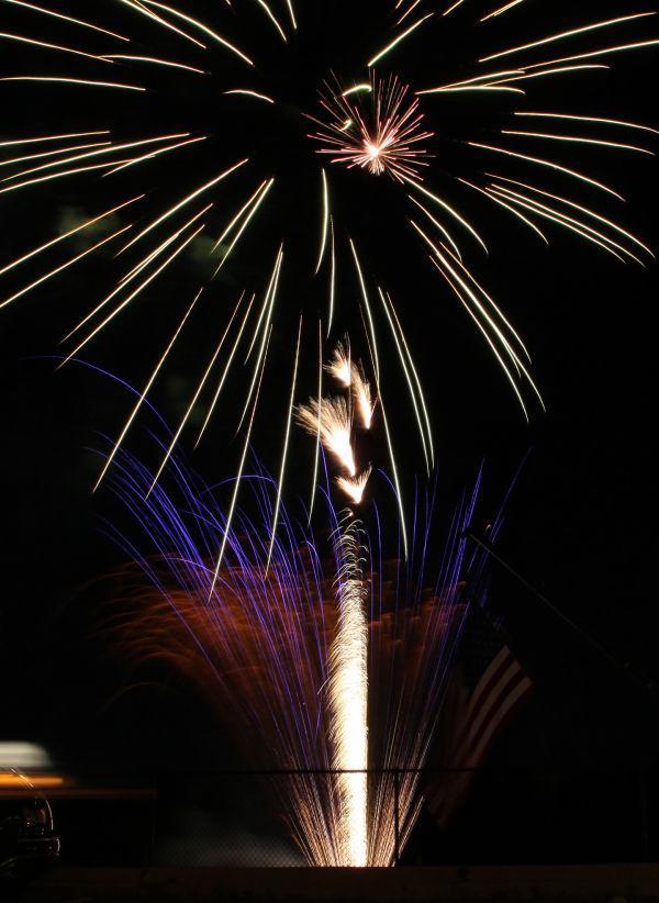 016 Fireworks in Washington May 24.jpg