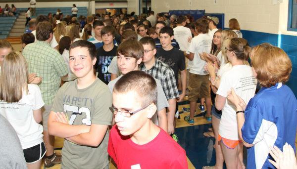 032 WHS Welcomes Freshmen Class .jpg