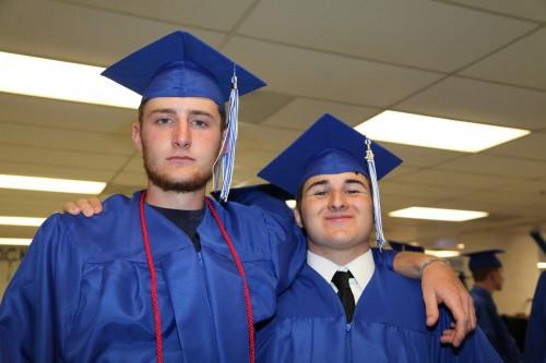 021 WHS Grad 2012.jpg