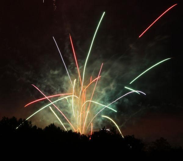011 Washington MO Fireworks.jpg