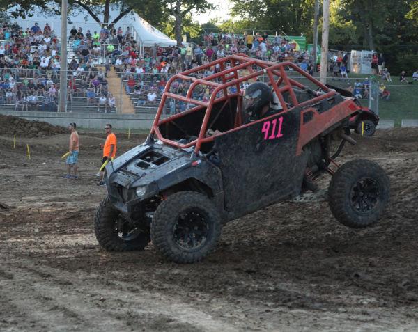 026 UTV Races.jpg
