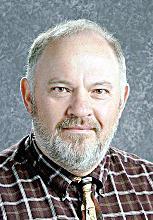 Fred VanBibber