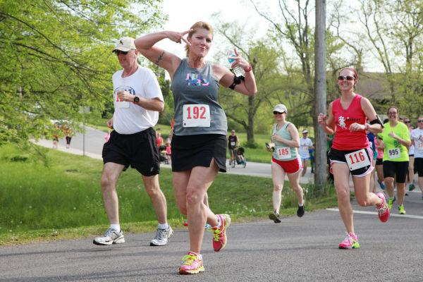 008 YMCA May Run 2014.jpg