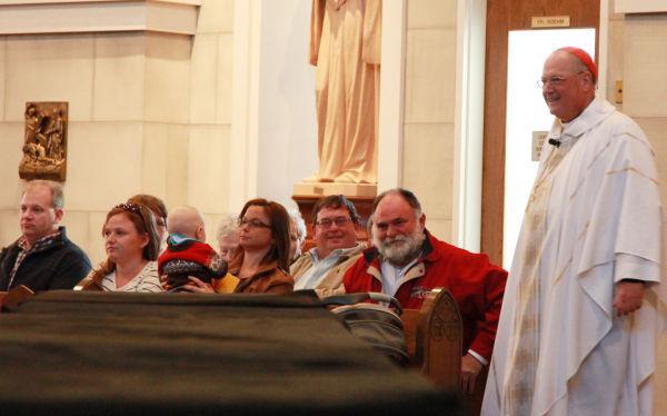 001 Cardinal Dolan Thanksgiving mass at OLL.jpg