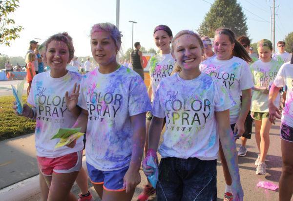 012 YMCA Color Spray Run 2013.jpg