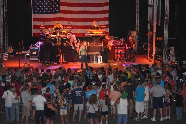 049 Franklin County Fair Saturday.jpg