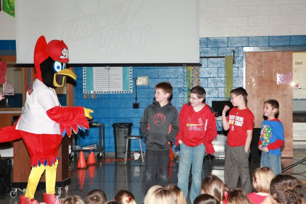 006 Fredbird at South Point.jpg