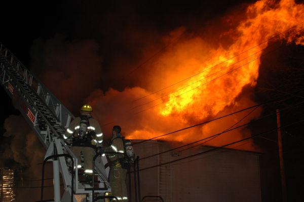 001 St Clair Museum Fire.jpg