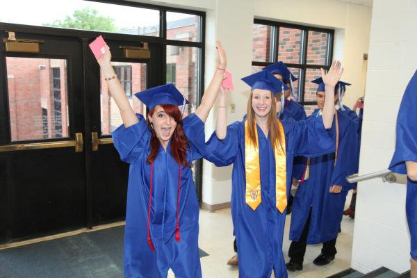 083 WHS graduation 2013.jpg