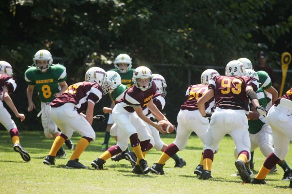 016 Washington Junior League Football.jpg