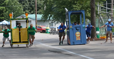 005 Fair Outhouse Races.jpg
