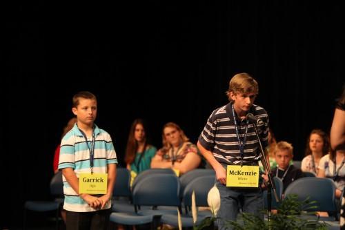 034 Spelling Bee.jpg