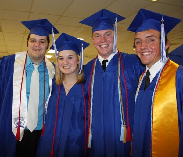 063 WHS Graduation 2011.jpg