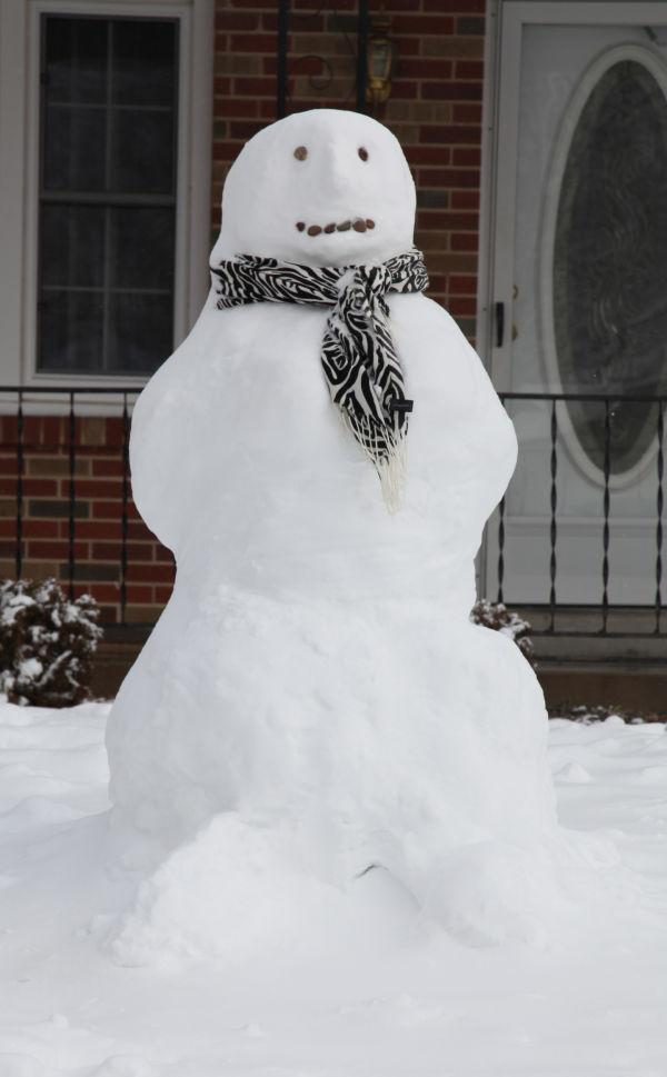 036 March Snow.jpg