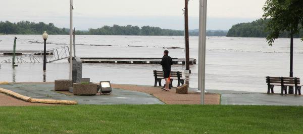 002 Flood June 1.jpg