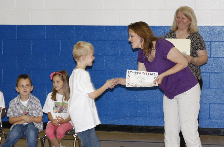 018 Labadie Kindergarten Celebration.jpg