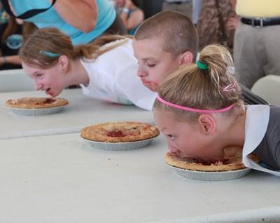 006 Fair Pie Eating.jpg