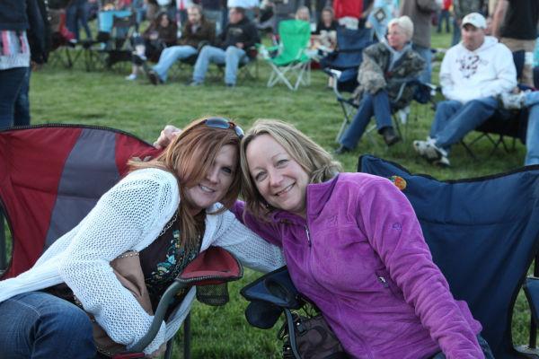 020 Lakeside Music Festival.jpg