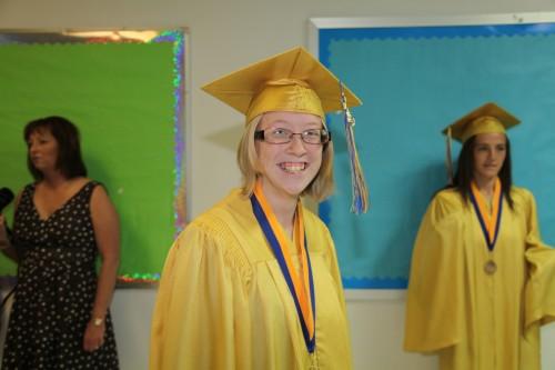 032 SFBRHS Grad 2012.jpg