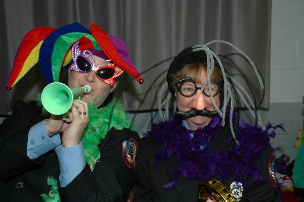 005 St Clair Chamber Banquet 2014.jpg