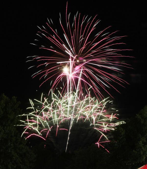 013 Fireworks Fair 2013.jpg
