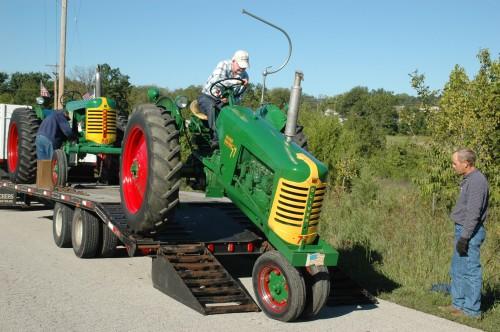 001 SCN tractors.jpg