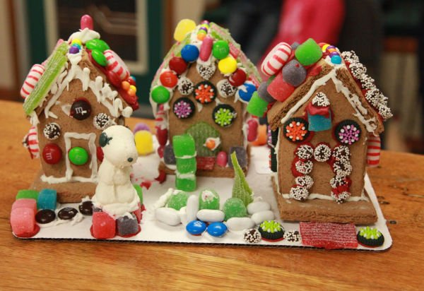 015 Gingerbread Houses 2013.jpg