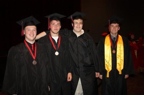 010 UHS Grad.jpg