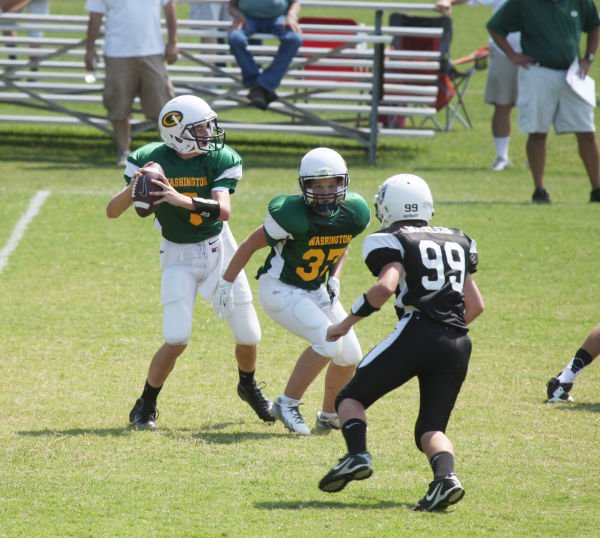 041 Washington Junior League Football.jpg