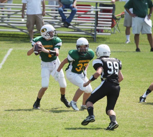 041 Washington Junior League Football.jpg