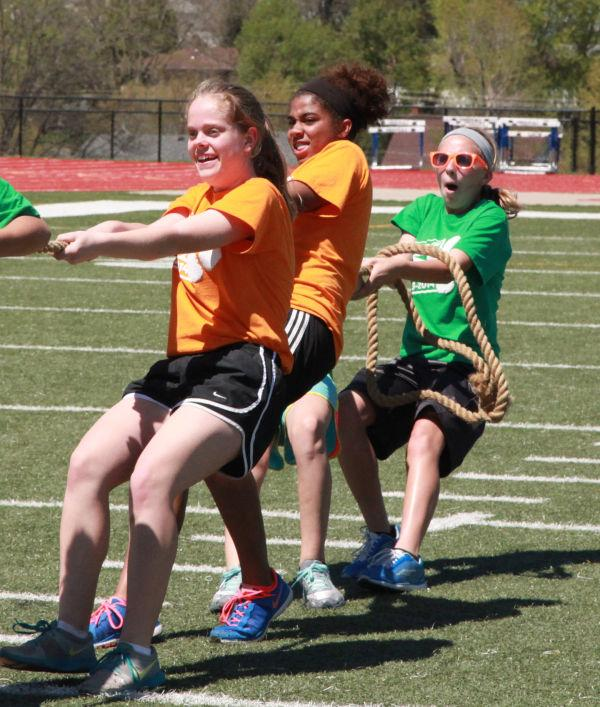 049 7th and 8th Grade Track and Field.jpg
