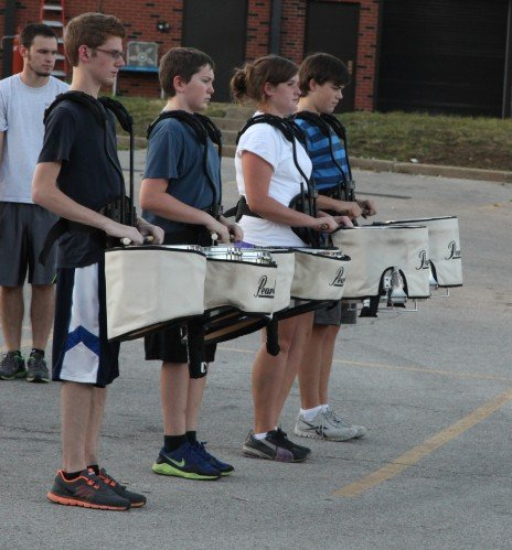 014 WHS band.jpg