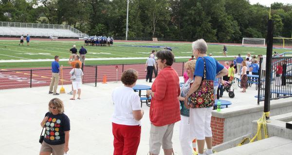 002 WHS Open House New Field.jpg
