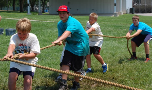 007 Boyscout Camp Monday 2012.jpg