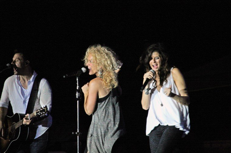 017 Little Big Town Play TnC Fair 2011.jpg