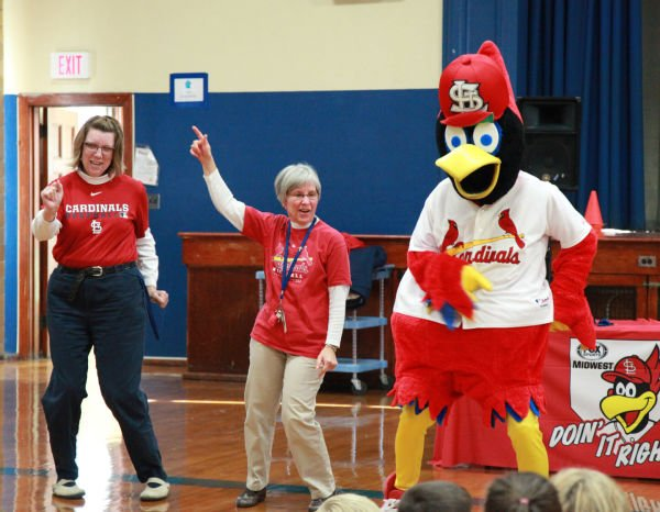 036 Fred Bird at SFB Grade School Jan 2014.jpg