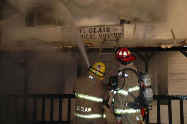 006 St Clair Museum Fire.jpg