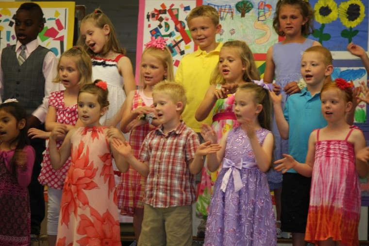 005 Clearview Kindergarten Program.jpg