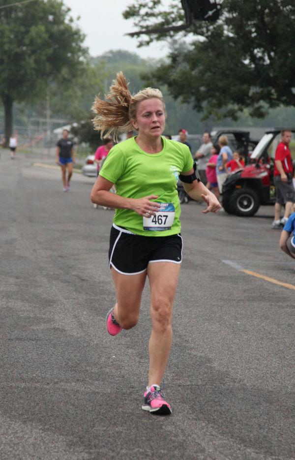 045 Fair Run Walk 2013.jpg